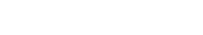 Carlos Martinez Logo